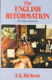 The English Reformation | English Reformation | Scoop.it