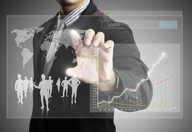 Les secrets de la levée de fonds auprès de Business Angels | Business Angels | Scoop.it