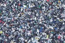 Veolia s'allie à Huawei pour rendre intelligentes les poubelles du monde entier | We are numerique [W.A.N] | Scoop.it