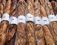 La meilleure baguette de Paris bientôt sur la table du futur président. | Actualité de l'Industrie Agroalimentaire | agro-media.fr | Scoop.it