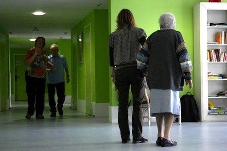 L'étude santé du jour : le gène qui retarderait le déclenchement de la maladie d'Alzheimer | RésoSanté | Scoop.it