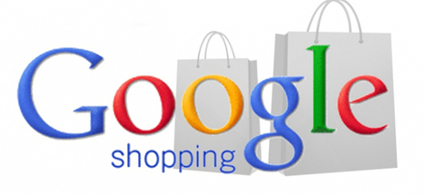 Using Google Shopping for your product's promotional advantage   High Risk Merchant Account Service Provider   Scoop.it