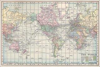Sociedad - Nadie quiere estudiar Geografía - ADN.es | GeoEcumene2 | Scoop.it