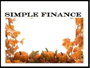 Satisfy Your Unwanted Financial Hurdles with Quick Spam of Time   Quick No Fee Loans   Scoop.it