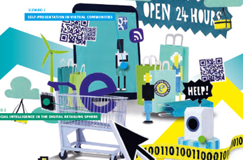 eCommerce, logistics set for growth in Sub Saharan Africa - Biztech Africa   Cloud Apps   Scoop.it