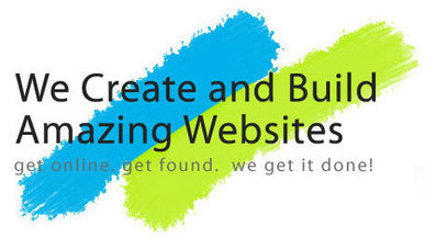 Responsive Website Designing Agency in Delhi   Agency Brand Provides Focus for New Business   Scoop.it
