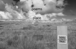 poems in place – the first five places | QR Code - NFC Marketing | Scoop.it