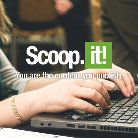 Search inside Scoop.it | Scoop.it | DSC Library | Scoop.it