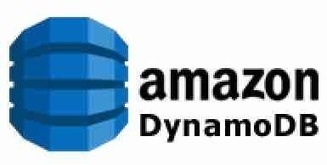 5 things you didn't know about Dynamodb that are hurting you bad | Software Development News and Influencers | Scoop.it