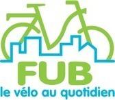 Animateur/trice atelier mécanique vélo   Fédération française des usagers de la bicyclette   Revue de web de Mon Cher Vélo   Scoop.it