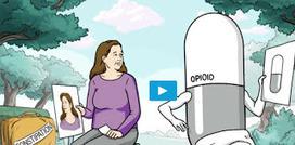 Pharma Marketing Blog: Super Bowl DTC Drug Ads Spark Backlash! | Pharma & Medical Devices | Scoop.it