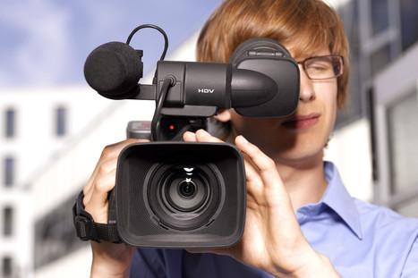 Thinkovery : des vidéos éducatives convoquant les meilleurs experts - Le Huffington Post   MOOC   Scoop.it