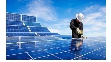 Japón construye mayor almacenador de energía solar del mundo.. - ENERGIA LIMPIA XXI | Infraestructura Sostenible | Scoop.it