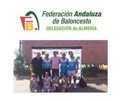 El 3x3 tomó con más de medio millar de personas El Palmeral en el Plaza 2014 de Almería - Federación Andaluza de Baloncesto | Basket-2 | Scoop.it