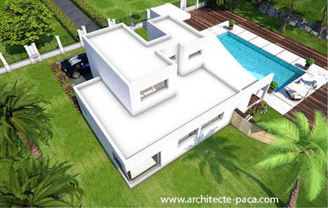 architecte | Métier d'architecte 29 | Scoop.it