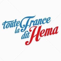 TOUTE LA FRANCE DIT HEMA | Opés | Scoop.it