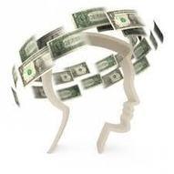 Dinero y finanzas - Alianza Superior   Dinero y finanzas   Scoop.it