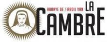 La Cambre, nouvelle bière d'abbaye parmi les bières belges | Villaggio Chronicle | Scoop.it