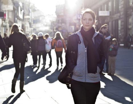 How to hire and keep good women technologists | VentureBeat ... | AP Government | Scoop.it