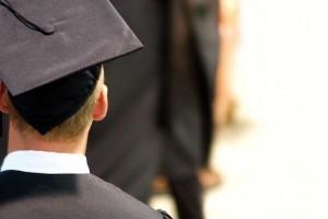 Dottorato all'estero? Guida al PhD nel Regno Unito | IELTS monitor | Scoop.it