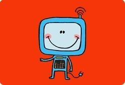 Guía de buenas prácticas TIC para las familias - Portal de Educación - Educacyl | Educacion, ecologia y TIC | Scoop.it