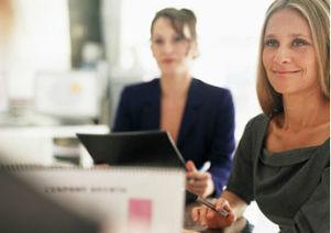 Actualidad - 11 razones por las que 2014 será el año de las mujeres emprendedoras | Empleo 2.0 y Marca Personal | Scoop.it