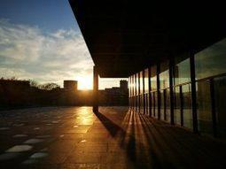 Fotocamera Huawei P9: La recensione | Fotografare in Digitale | Scoop.it