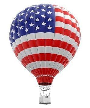 Les 10 sites marchands américains à la plus forte croissance | e-marketing | Scoop.it