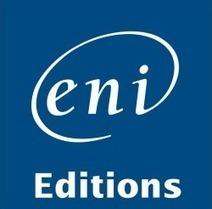 Mesurer sa culture digitale avec le Test Numérique ENI | SpotPink | Quatrième lieu | Scoop.it