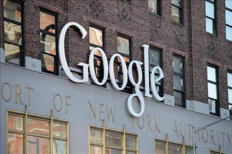 Google cambia su estructura corporativa bajo el nombre de Alphabet - Yahoo Finanzas España   REDES SOCIALES Y TECNOLOGIAS DE INFORMACION  (Gestor de Contenidos de Proyectos Archicom, C.A.)   Scoop.it