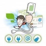 Ecowizz : Découvrez la nouvelle version ! | Domotique Info | Domotique Info | Scoop.it