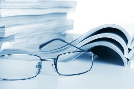 Competencias en investigación científica: formando investigadores (Parte I) - Infotecarios | Educacion, ecologia y TIC | Scoop.it