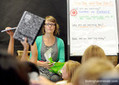 WWU researchers to study math, science teaching methods in area schools - Bellingham Herald | colinfergusonce | Scoop.it