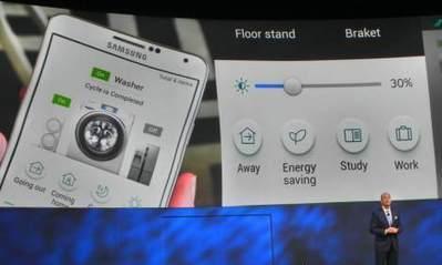 Smart-home: il mercato della domotica raddoppierà in quattro anni | Creative Placemaking | Scoop.it