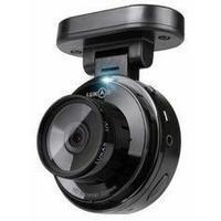 Lukas LK-7900 Ace Dash cam | Classifieds4me.com | in Car Cameras Australia | Scoop.it