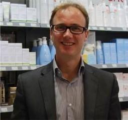 La pharmacie de Villeneuve d'Ascq vend des médicaments sur internet. | la-telemedecine | Scoop.it