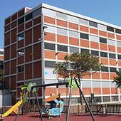 Les nostres escoles   Fundació Jesuïtes   CETEI   Scoop.it