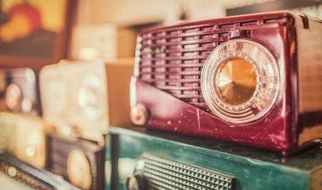 L'écoute stratégique en langue étrangère - Au son du fle - Michel Billières | TELT | Scoop.it