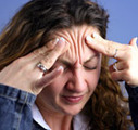 Natural remedies for migraine headaches | Arun Thai Natural Health | Scoop.it
