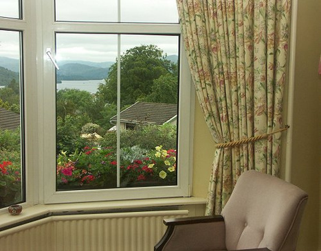 Location is very important when you are choosing an accommodation services   Weekend Holiday Lodge   Scoop.it