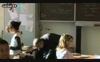 Video leraar24: peer assessment in het po   Toetsing   Scoop.it