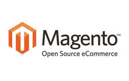 Magento Customization drive the Business of Online Stores   ABDOC MSP   Web Development   Scoop.it