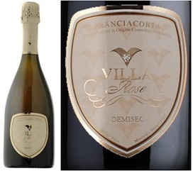 The Independent Wine Review: 2013 IWR Awards - International Awards | Vinitours | Scoop.it