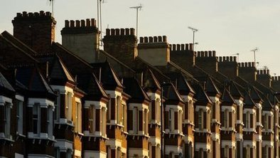 'House prices rise as supply slows' | Becket Economics | Scoop.it