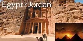 Go To The Nike Jordan | Travel | Scoop.it