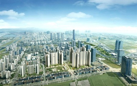 """Forget Flying Cars – Smart Cities Just Need Smart Citizens 