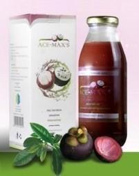 Mengatasi Batuk Berdarah dan Obat Tradisional Batuk Berdarah - Herbal   Health   Scoop.it