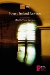 New Poetry Mentorship Announced with Words Ireland | Poetry Ireland | The Irish Literary Times | Scoop.it