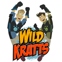 PBS Teachers | Wild Kratts: Monarch Butterflies Lesson Plan | Monarchs | Scoop.it