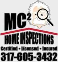 Property Inspection : MC2 Home Inspections Indianapolis Home Inspectors :Indianapolis Area : | Home Inspection | Scoop.it